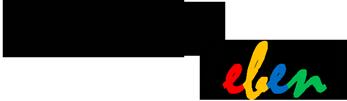 Mümmel leben Logo