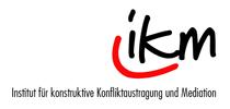 ikm-logo-100