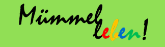 Mümmel leben! Website erstrahlt in neuem Glanz